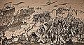 Anonimo Battaglia di Falmagna 28 settembre 1790.JPG