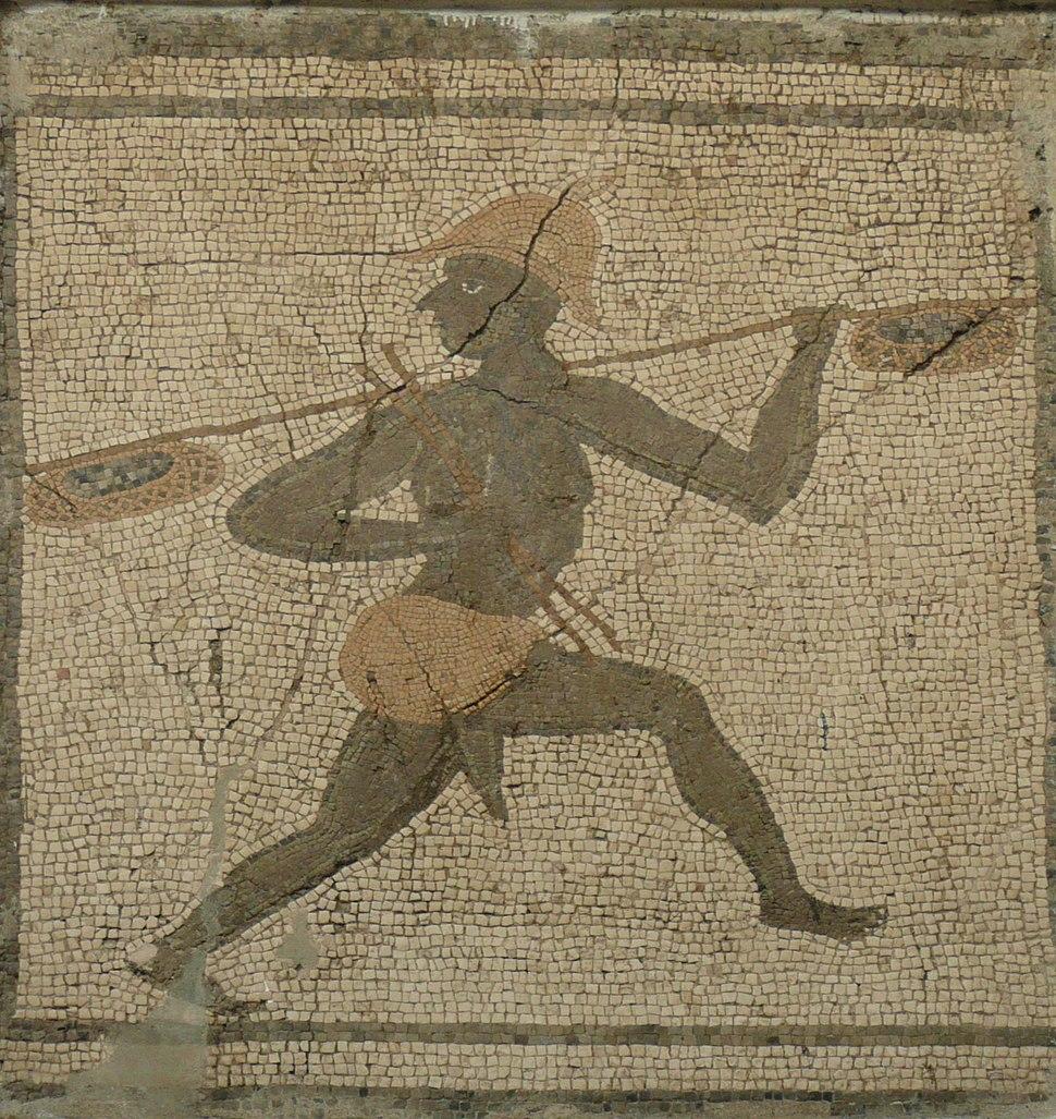 Antakya Arkeoloji Muzesi 1250320 nevit cr