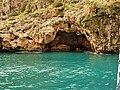 Antalya - panoramio (1).jpg