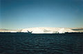 Antarctic Sound.jpg