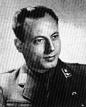 Ante Vokić