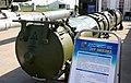 Antey-2500 missile 9M83ME.jpg