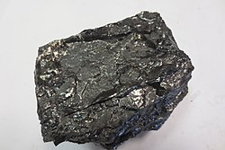 Anthracite Coal.JPG