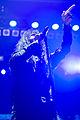 Anthrax-Rock im Park 2014 by 2eight DSC8036.jpg