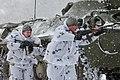 AntiterrorismExercise2014-04.jpg