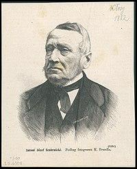 Antoni Józef Szabrański.jpg