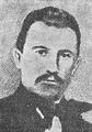 Antoni Sankiewicz.png