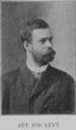 Antonin Josef Levy 1899.png