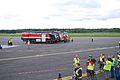 Antonov An-225 Mriya (14404728494).jpg