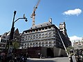 Antwerp Town Hall Scaffolding.jpg