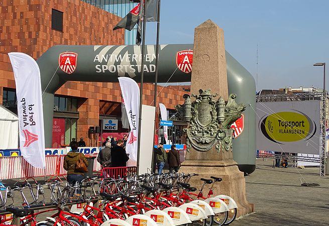 Antwerpen - Scheldeprijs, 8 april 2015, vertrek (A65).JPG