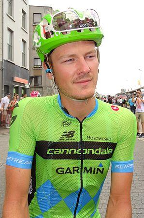 Antwerpen - Tour de France, étape 3, 6 juillet 2015, départ (216).JPG