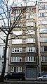 Antwerpen Belgiëlei 148 - 219944 - onroerenderfgoed.jpg