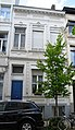 Antwerpen Bexstraat 26 - 223472 - onroerenderfgoed.jpg