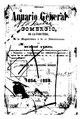 Anuario General del Comercio, de la Industria, de la Magistratura y de la Administración de Buenos Ayres 1854-1855.pdf