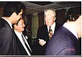 Anwar Yusuf Turani with Congressman Jim Moran (VA).jpg