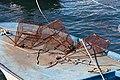 Aparellos de pesca - O Carril - Vilagarcía de Arousa - Galiza-48.jpg