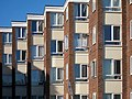 Apartments on Marine Terrace - geograph.org.uk - 2315774.jpg
