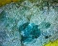 Apatite 01 (39387641762).jpg