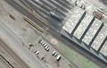 Apeadero Depósito de Locomotoras.png