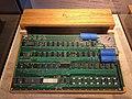 Apple 1 Woz 1976 at CHM.agr.jpg