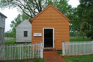 Woodson Law Office - Woodson Law Office