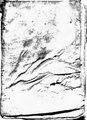 Apuleius (IA ARes45517).pdf