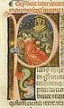Apuleius Metamorphoses c. 24.jpg
