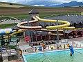Aquapark Tatralandia (13).jpg