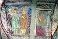 Aquileia Basilica - Fresco Diakon Fortunatus.jpg