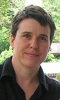 Ara Wilson American writer