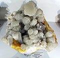 Aragonite, da giumentaro miniera, sicilia.JPG