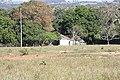 Araguainha - State of Mato Grosso, Brazil - panoramio (1113).jpg