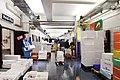 Arbeit im Fischmarkt THB8003.jpg