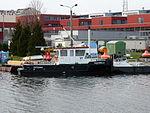Arbeitsboot Bacherelle 03.jpg