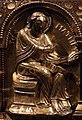 Arca di san servazio, legno, rame dorato, pietre preziose, gemme e smalti, 1160 ca. 28 (cropped).jpg