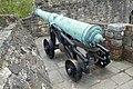 Arcanus of Cesana's Sixteenth-Century Cannon in Southampton.jpg