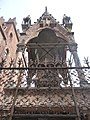 Arche scaligere - Wikigita Verona 22-09-2018 f04.jpg