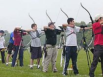 Archery competition.jpg