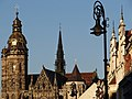 Architectural Detail - Old Town - Kosice - Slovakia - 06 (35753919584).jpg