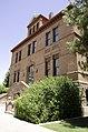 Architecture, Arizona State University Campus, Tempe, Arizona - panoramio (137).jpg