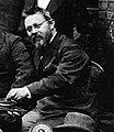 Architekt und Kirchenbaumeister Friedrich Wilhelm Karl Jacob 1898.jpg