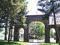 Archway Entrance.JPG