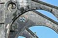 Arco botante 2.jpg