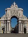 Arco da Rua Augusta (Laurent de Walick).jpg