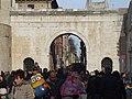 Arco di Augusto - Fano 3.jpg