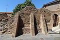Ardea tempio di Giunone.jpg