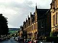 Ardross Street - panoramio.jpg