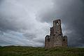 Ardvreck castle 01.jpg