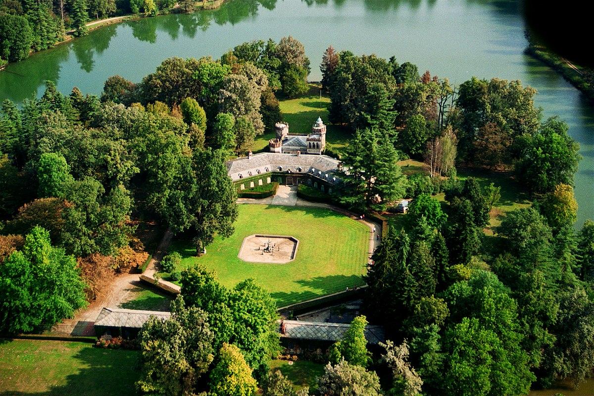 Castello dei laghi wikipedia for Disegni di laghi